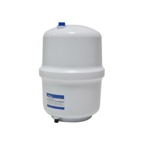 Zásobník vody k reverznej osmóze - plastový 12 litrov