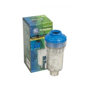 Práčkový filter - Aquafilter FHPRA3