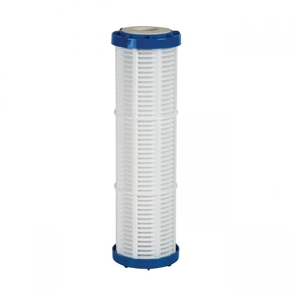 """Preplachovacia filtračná vložka AQUAFILTER 10""""- 20 mikrónov"""