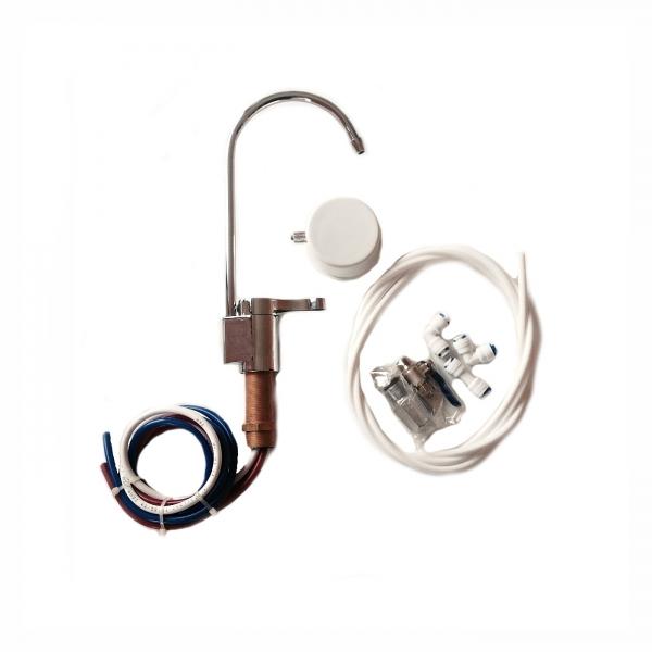 Vodovodná batéria pre ionizátor vody AOK 909