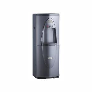 Prietokový výdajník vody COOLER 929 čierny