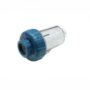 Práčkový filter - FHPRA - EC - rozoberateľný