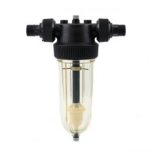 """Vodný filter CINTROPUR NW25 TE chlór - pripojenie 1"""""""