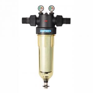 "Vodný filter CINTROPUR NW500 - pripojenie 2"""