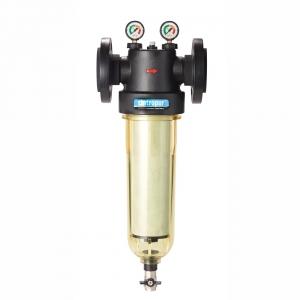 "Vodný filter CINTROPUR NW650 - pripojenie 2 1/2"""