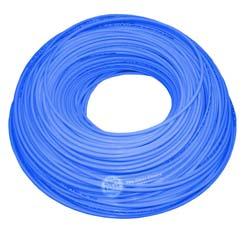 "John Guest trubka PE-08-BI-0500F-B polyetylén 1/4"""