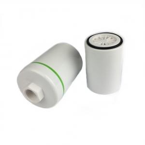 Sprchový filter SFC uhlíkový - vymeniteľná náplň