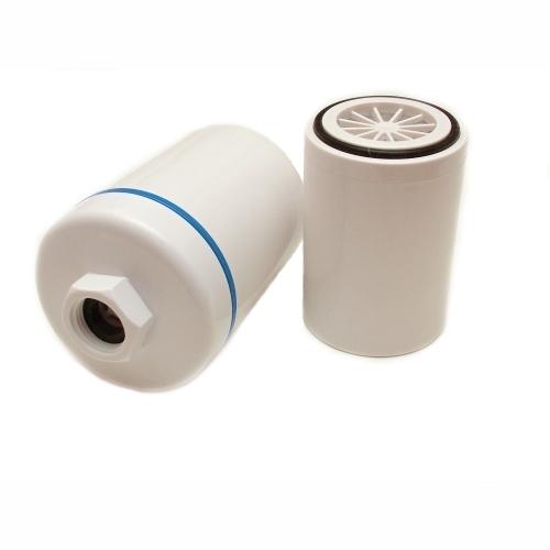Sprchový filter SFC - uhlíkový s možnosťou výmeny náplne
