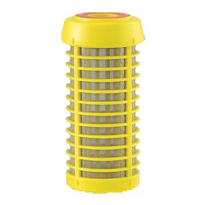 Filter odkalovač ATLAS RAH vložka nerez 90mcr