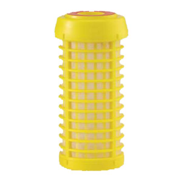 Filter odkalovač ATLAS RLH vložka PVC 90mcr