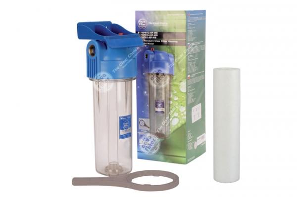 """Vodný filter AQUAFILTER 10"""""""