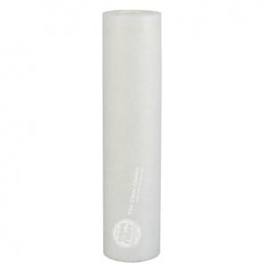 """Filtračná vložka -1-5-10-20-50-100 mikrón - AQUAFILTER 10""""- polypropylén"""