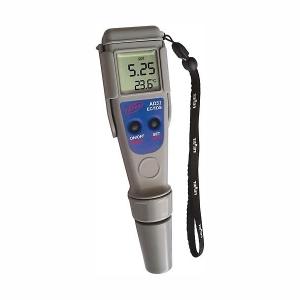 Tester TDS/EC/Temperature meter ADWA31