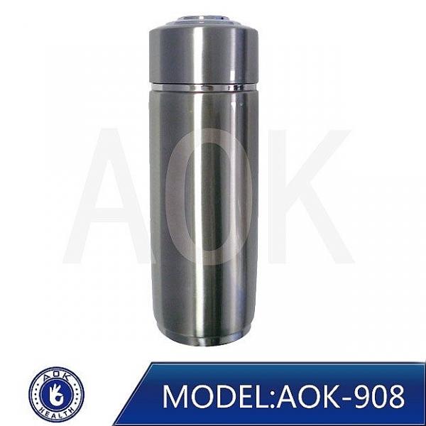 Ionizátor vody AlkaMode AOK-908