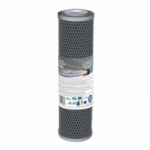 """Filtračná vložka AQUAFILTER 10""""- aktívny uhlík"""