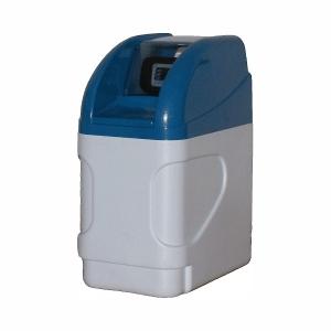 Kabinetný zmäkčovač vody MINI - B