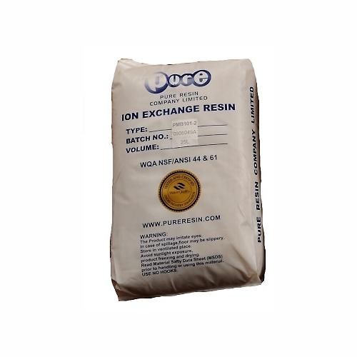 PURE PMB101-2 na demineralizáciu vody