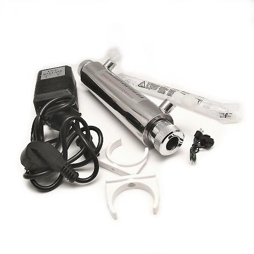 UV lampa k reverznej osmóze - UWS1