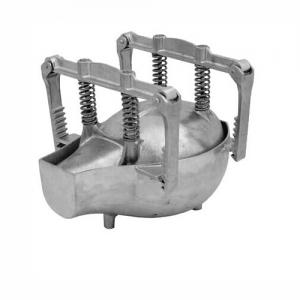 Forma na šunku - Stehno 3,7 kg