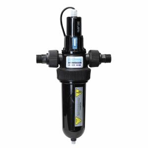 UV lampa CINTROPUR UV 4100 - 40W - prietok 2m3/h