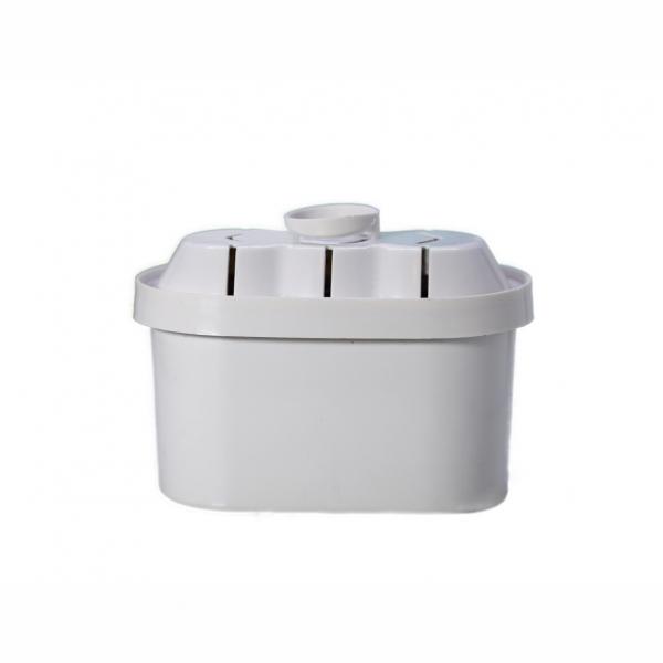 Ionizačný filter ALKASTREAM AOK pH PLUS - pre kanvice na filtrovanie vody