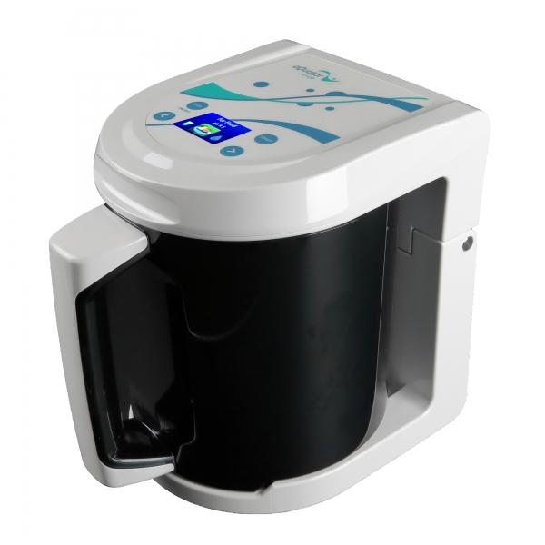 Ionizátor vody AQUATOR VIVO Silver + strieborná voda