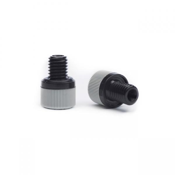 Spodná vypúšťacia skrutka pre Cintropur NW18-25-32